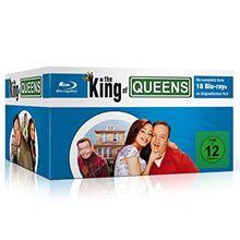 The King of Queens & mehr