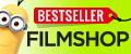Bestseller Filmshop