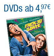 DVDs ab 4,97 Euro