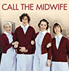 Call the Midwife - Staffel 4