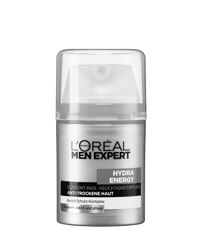 Loreal Men Expert Hydra Energy