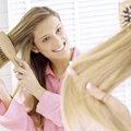 Hair Care, Beauty & Wellness