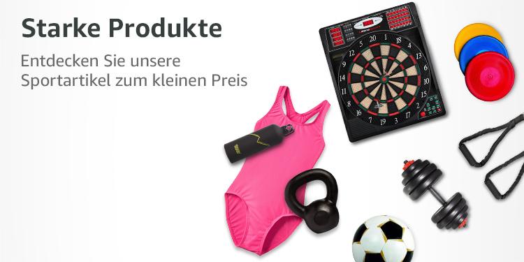 Low Price Produkte