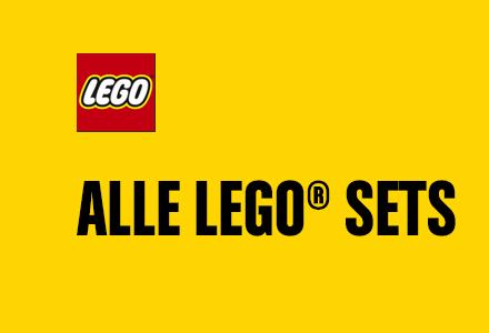 Alle Lego Sets