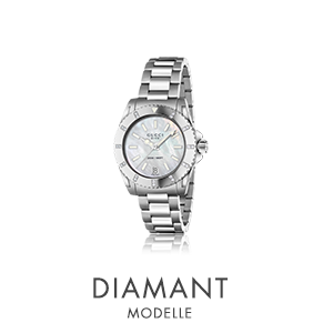 gucci watches diamant