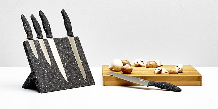 Küchenhelfer & Kochzubehör