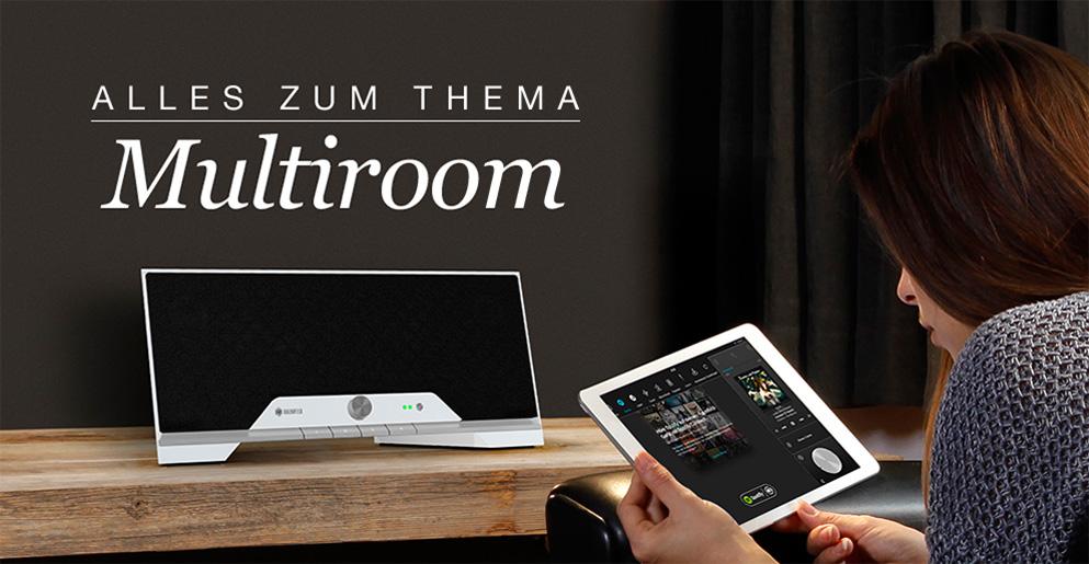 multiroom