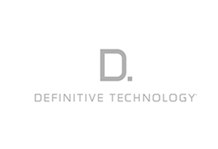 definative technology