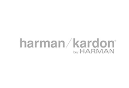 Harmon/Kardon