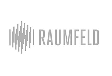 raumfeld
