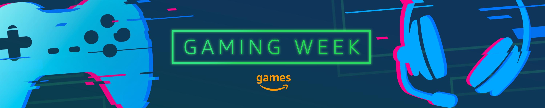 amazon-gaming-week
