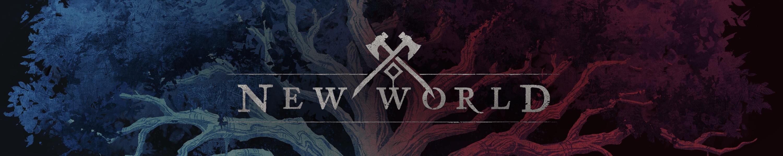 New World AzothTree