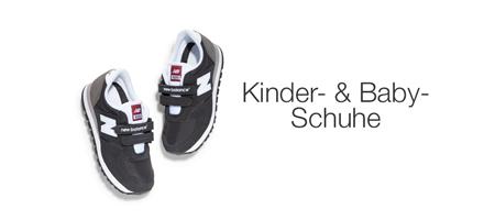 Kinder & Baby Schuhe