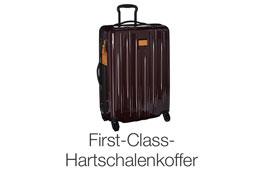 Koffer, Rucksäcke & Taschen Edit