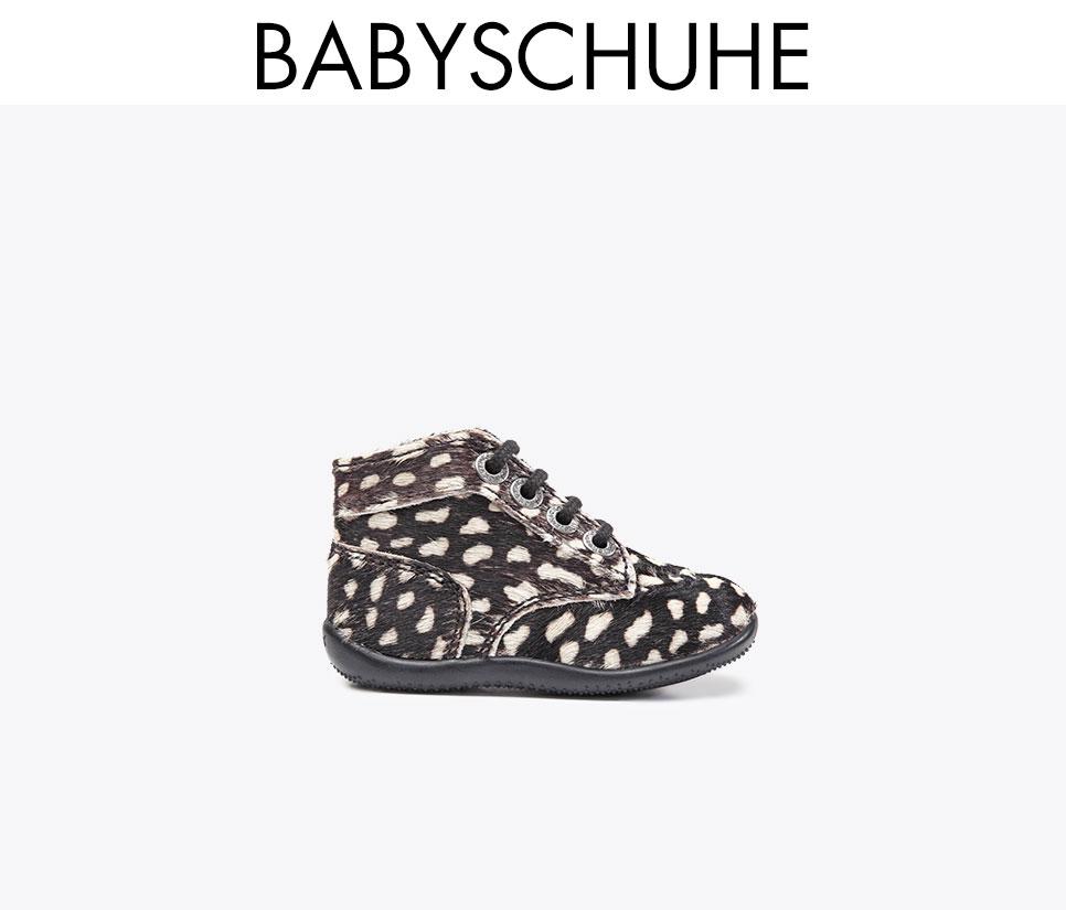 4bb13d78326499 Kinderschuhe einkaufen auf Amazon Fashion