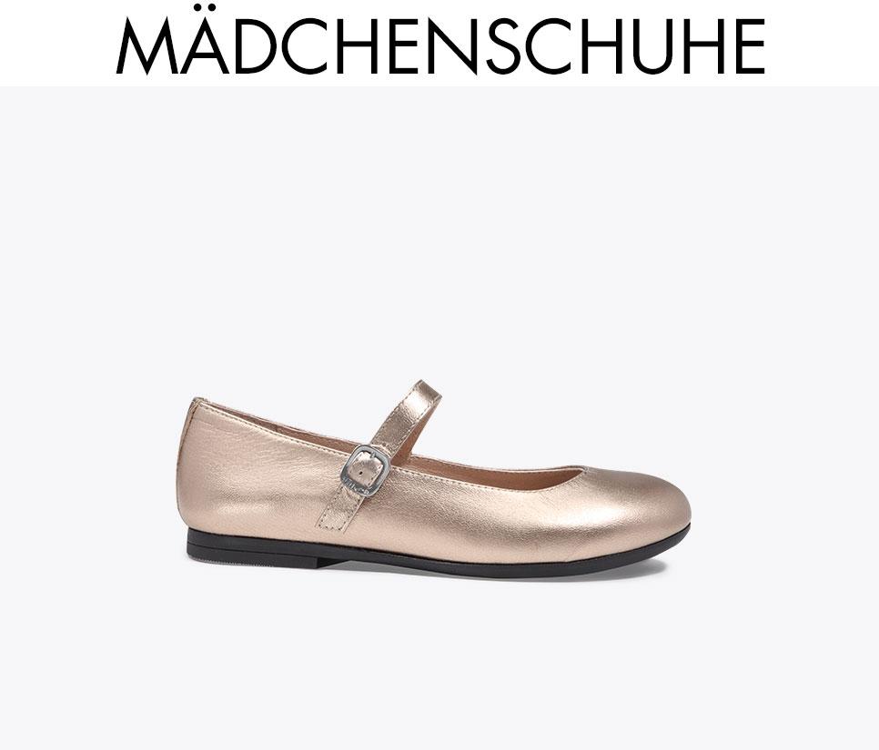 34bd0cf1ba4797 Entdecken Sie stylische Stiefel für Mädchen