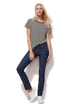 Women's jeans store