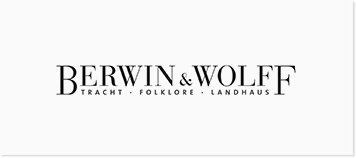 Berwin and Wolff