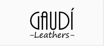 Gaudi Leathers