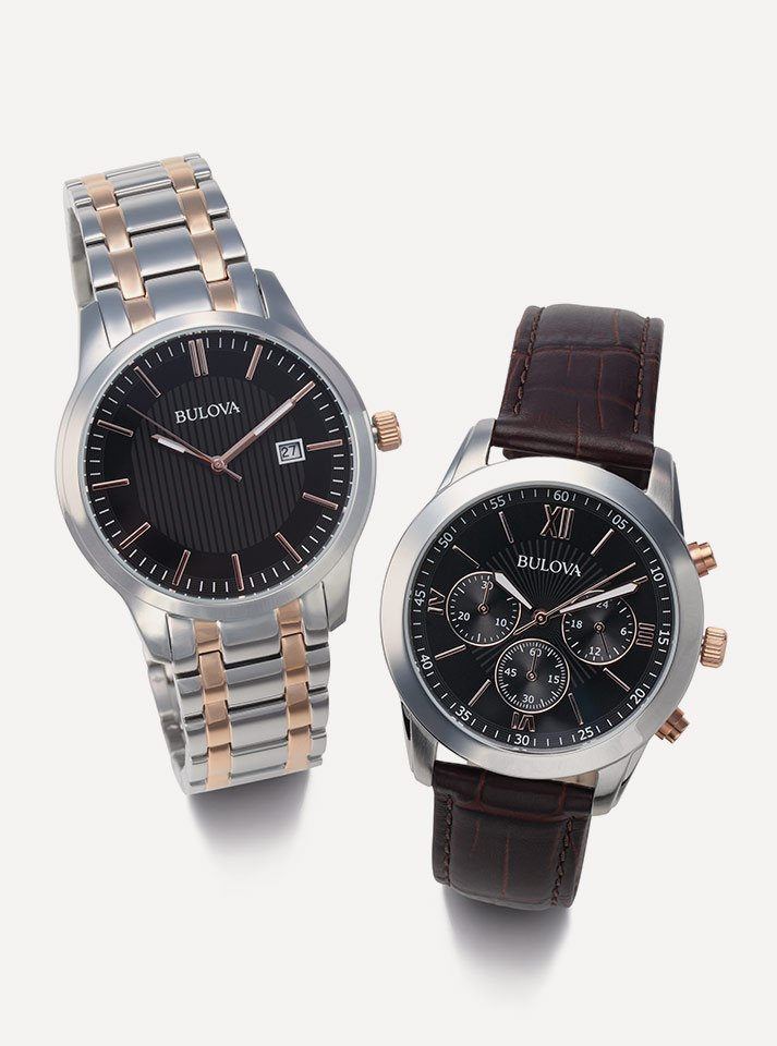 Montres Promotions bUTF
