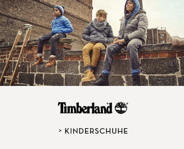 Timberland Kinderschuhe