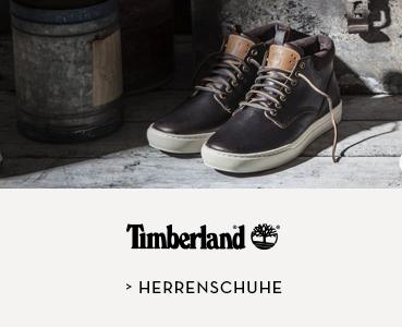 Timberland Herrenschuhe