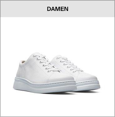 0577f33e79d1 Suchergebnis auf Amazon.de für  camper  Schuhe   Handtaschen