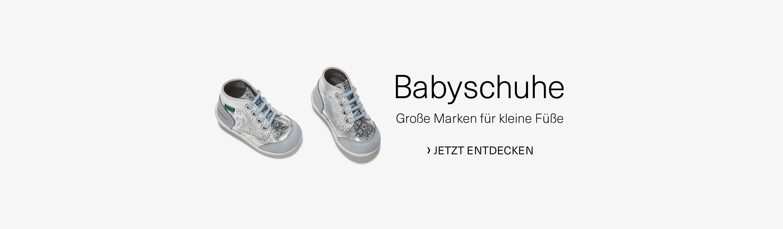 huge selection of 0677a 3746d Babyschuhe : Amazon.de