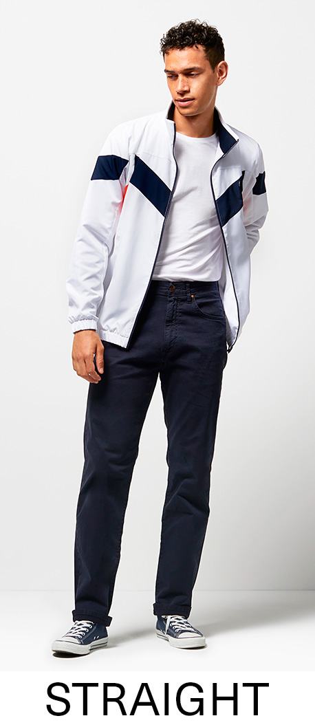 8b22693af8d7 Herren-Jeans im Amazon Jeans-Store