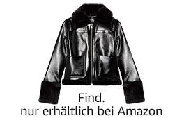 find. nur erhältlich bei Amazon