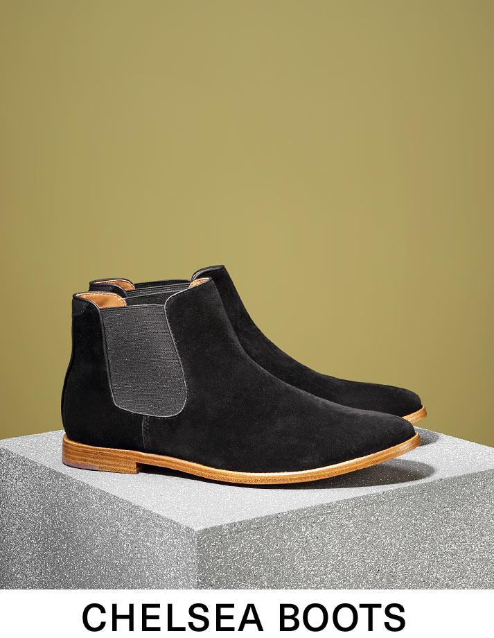 Stiefel für Herren einkaufen auf Amazon Fashion