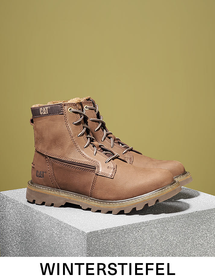 zeitloses Design 5f017 607a3 Stiefel für Herren einkaufen auf Amazon Fashion