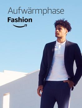 Amazon Fashion: Die Frühjahr/Sommer Kollektion