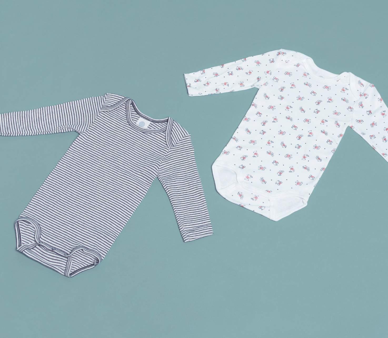 Babybekleidung Jungen