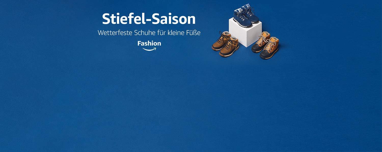 Gnstige Preise Fr Elektronik Foto Filme Musik Gallery For Gt Electricity Symbols Kids Amazon Fashion
