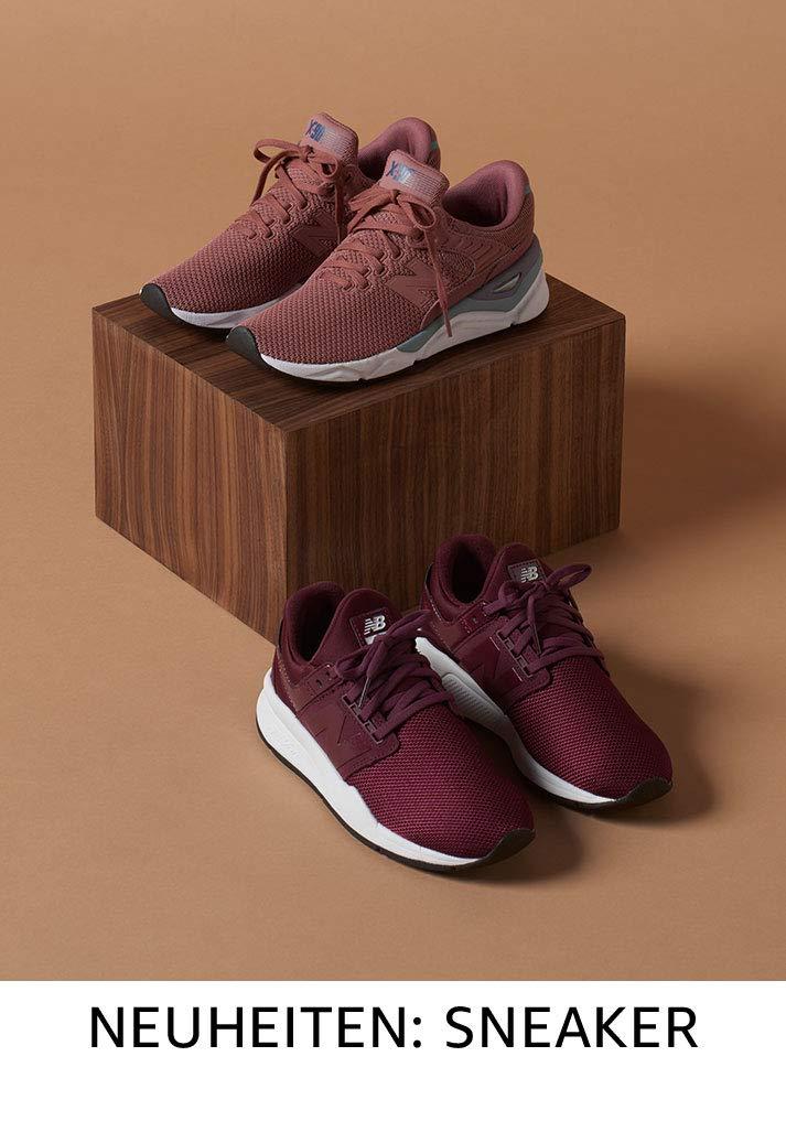Neuheiten: Sneaker