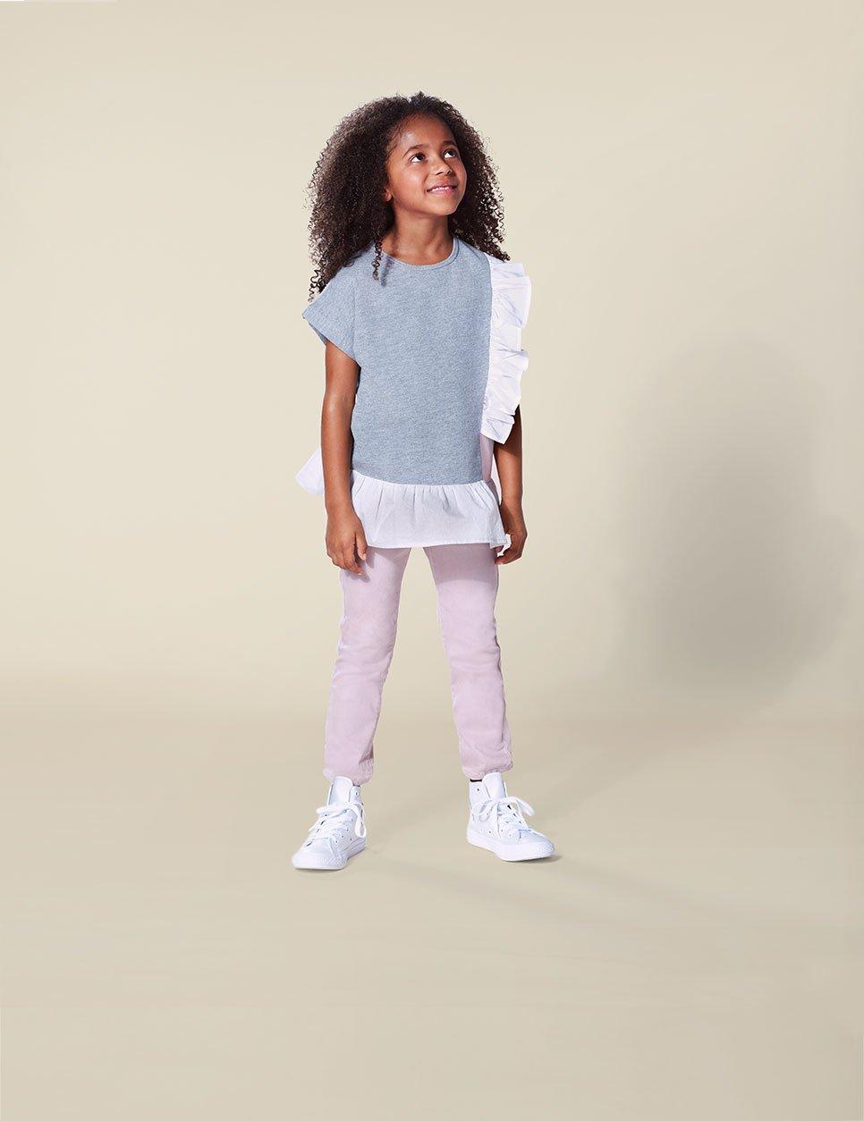 Bekleidung: Aktuelle Mode für Damen, Herren und Kinder : Amazon.de
