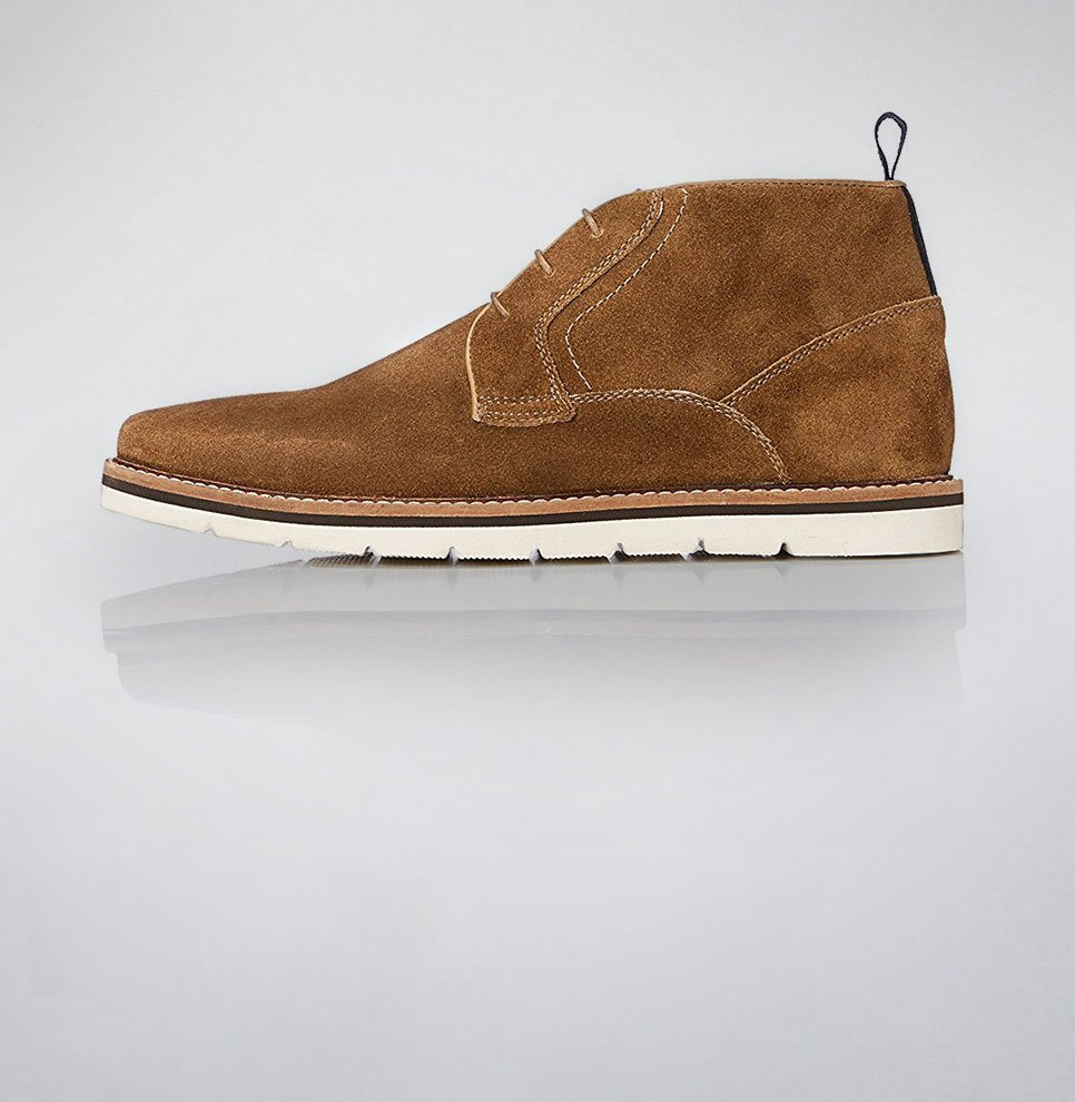 4fc0240e819a01 Schuhe einkaufen auf Amazon Fashion