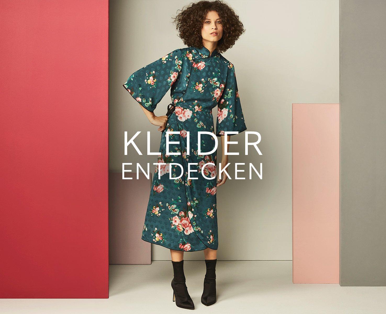 find. Kleider