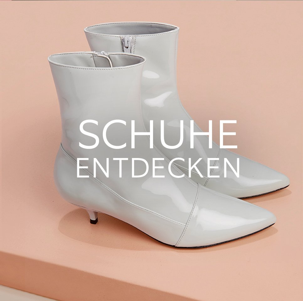find. Schuhe