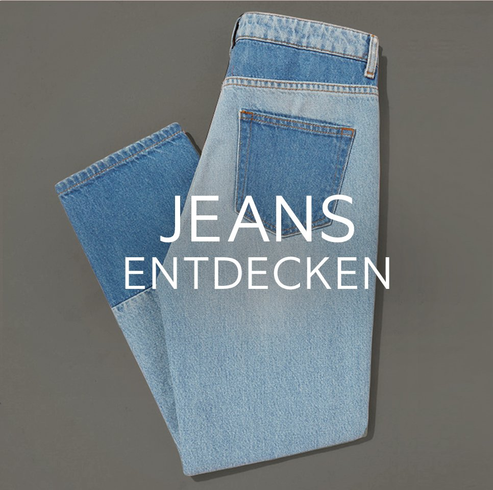 find. Jeans