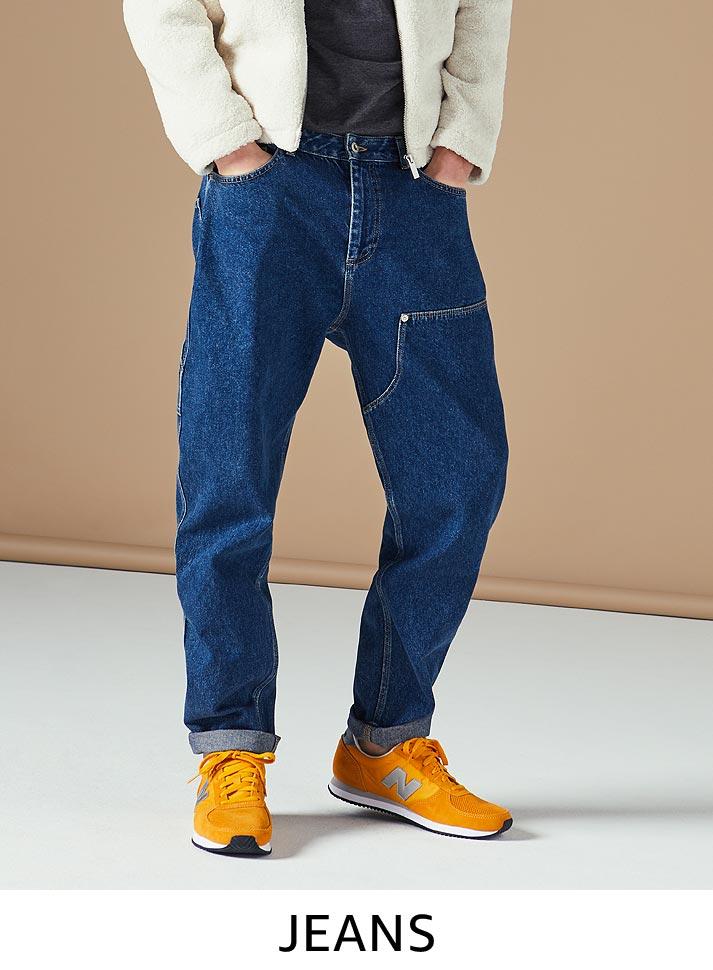 bad8aad179b4 Mode für Herren von Top-Marken   versandkostenfrei bei Amazon Fashion