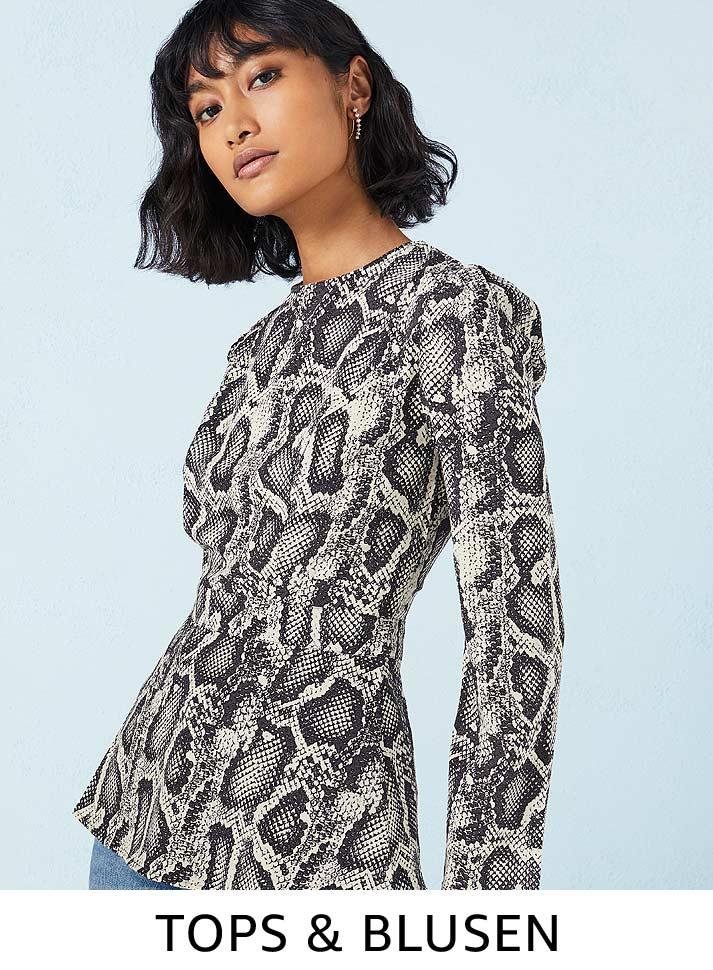 Mode Für Damen Von Top Marken Versandkostenfrei Bei Amazon Fashion