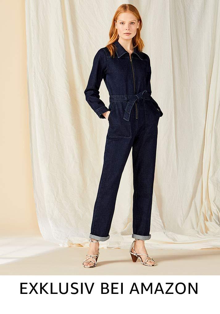Amazon Mode Damen