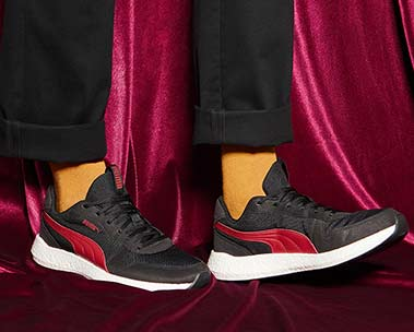 Sneaker für Herren