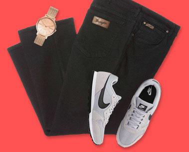 Fashion-Angebote