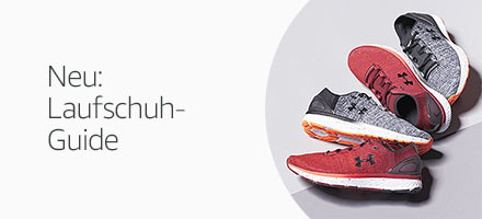 Product Finder Running Shoes