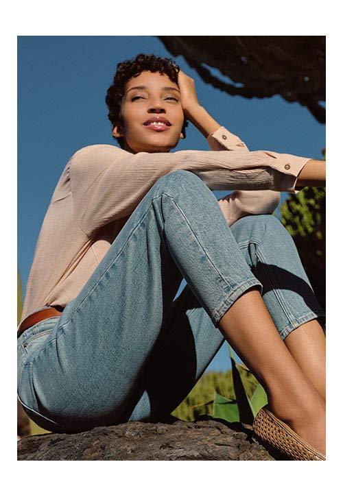 Die größten Jeans-Hits