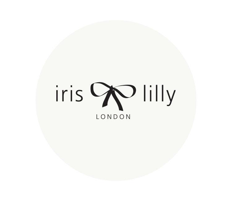 Iris & Lilly