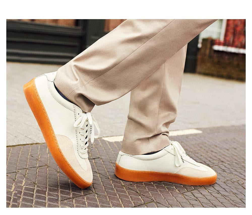 Starke Sneaker